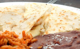 hacienda_quesadillas_l