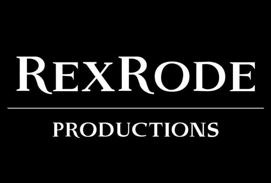 RexRode Productions